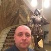 Дмитрий, 37, г.Симферополь