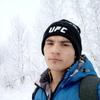 Никита Крутских, 18, г.Бийск