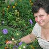 ТЕТЯНА, 52, г.Волочиск