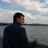 Marchelo, 27, г.Липецк