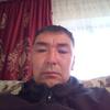Bauyrjan, 38, Taraz