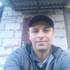 stas, 31, г.Нежин