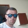 Роман, 43, г.Сочи