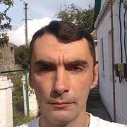 Андрей 30 Каменское