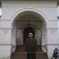 Евгений, 45 лет, Рак, Конотоп