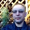 Сергей, 45, г.Красногорск