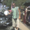 Бондарь, 44, Красний Лиман