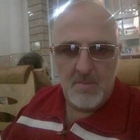 Давид, 50 лет, Овен, Волгоград
