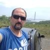 Aviadv, 40, г.Владивосток
