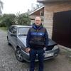 Roman, 41, Bologoe