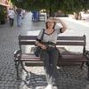 нина, 80, Житомир