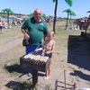 ЮРА, 54, г.Доброполье