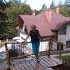 Люся, 61, г.Нежин