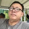 Gary, 52, Davao