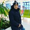 Nikolay, 36, Tiraspol