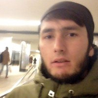 Reebok, 29 лет, Рак, Москва