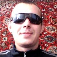 иван, 31 год, Дева, Альменево
