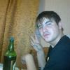 Андрей, 26, г.Мучкапский