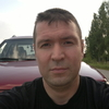 Александр, 38, г.Фирово