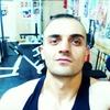 Ashot, 25, г.Ереван