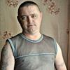 Александр, 38, г.Лотошино