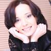 Ирина, 34, г.Новороссийск