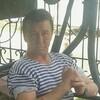 александр, 44, г.Актобе