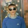 Николай, 20, г.Саратов