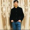 Maks, 22, г.Сургут
