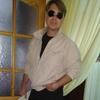 Игорь, 30, г.Зерафшан