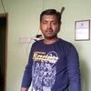 Karthi Keyan, 32, г.Gurgaon