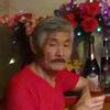Валера Дю, 65, г.Ростов-на-Дону