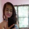 Clarisse Sabaco, 19, г.Манила