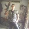 Владимир, 32, г.Воркута