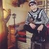 Кирилл, 18, г.Чернигов