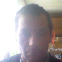 Владимир, 42 года, Телец, Чебоксары