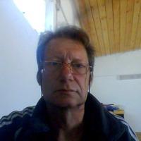 дмитрий, 55 лет, Скорпион, Оренбург