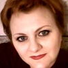 Светлана, 40, г.Бугульма