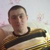 andreyi, 31, г.Удачный