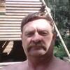 aleks, 56, г.Киров (Кировская обл.)