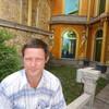 Александр, 34, г.Караганда