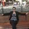 Ольга, 50, г.Иноземцево