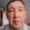 Евгений, 36, г.Moi