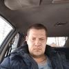 Mixa, 32, г.Хабаровск