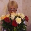 Елена, 56, г.Павлодар