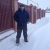 СерЁга, 40, г.Колывань