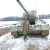 Умед, 23, г.Тучково