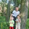 виктор, 35, г.Новоград-Волынский