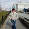 олег, 45, г.Челябинск