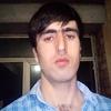 Рамик, 27, г.Каспийск